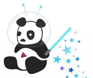 youtube-cosmic-panda